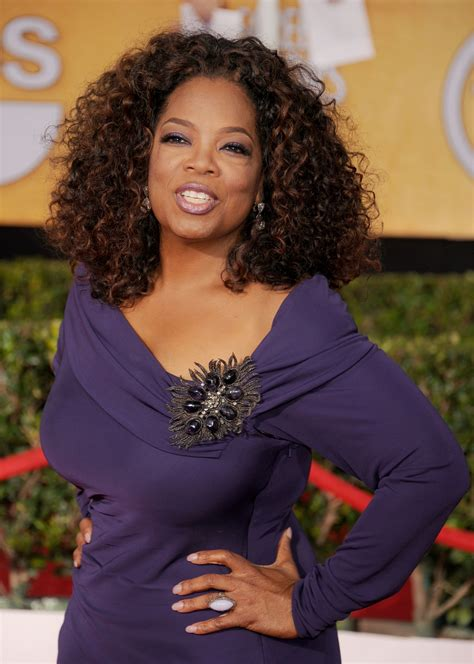 pics of oprah's weight loss-2014 picture 5