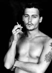 johnny smoke anti-smoking picture 9