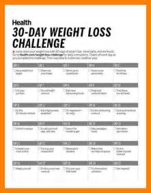 30 day hoodia diet picture 5