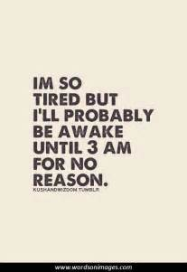 famous quotes about insomnia picture 3