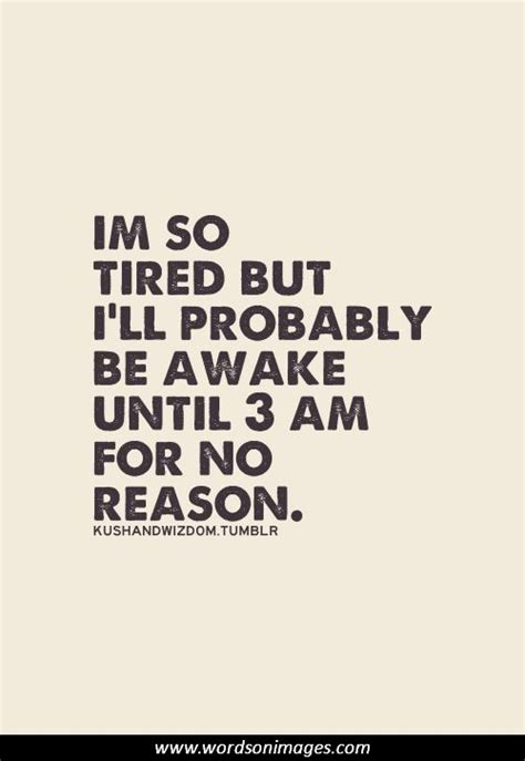 famous quotes about insomnia picture 2