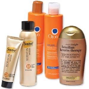 keratin hair straightening products picture 3