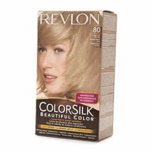 revelon hair color products picture 11