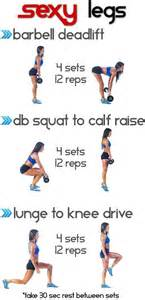 fat burning dumbbell workout picture 9