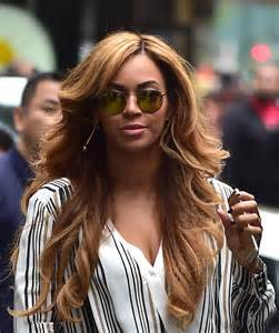 beyonce hair styles picture 1