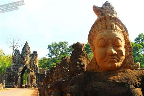 camboja picture 6