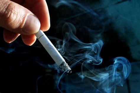 remove smoke odor picture 11