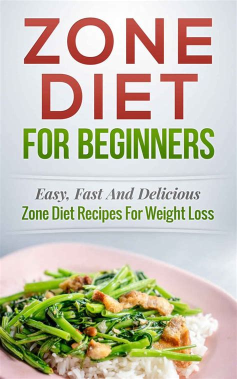 diet recipies and fitness instructions picture 2