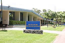 navy health clinic hawaii address picture 1