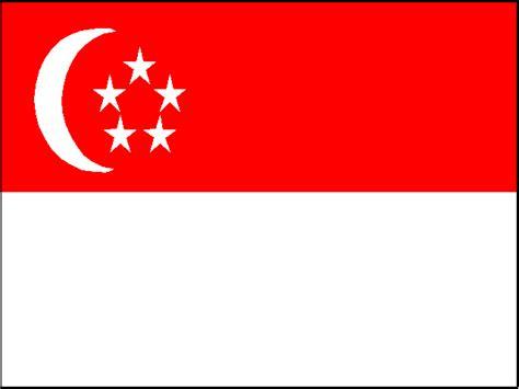 singapore picture 5