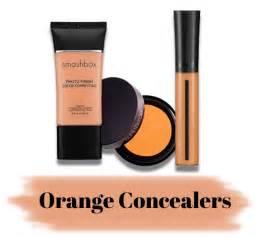 dark skin concealer picture 15