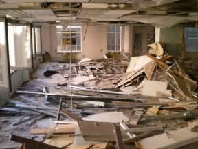 debris removal picture 7