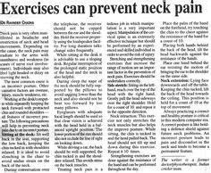 probiotic neck spasm picture 10