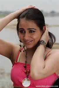 female underarm shaving in india picture 9