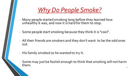 why do people smoke picture 2