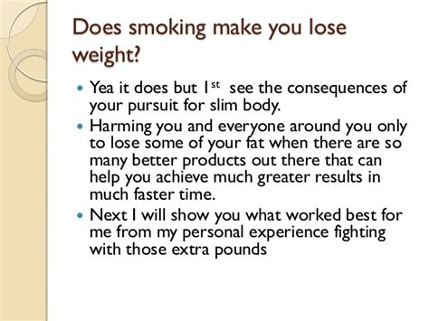 does tamarind make you loss weight picture 3