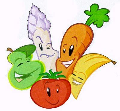 fruits or herbs to use as a face picture 7