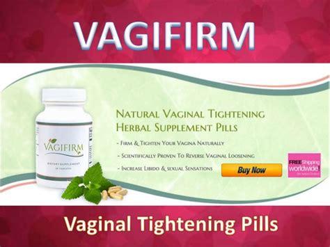 vaginal tightening salt remedies picture 3