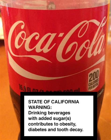california diet picture 6