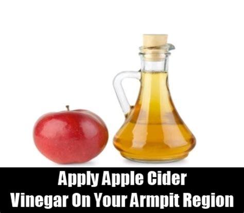apple cider vinegar quit cigarette picture 10