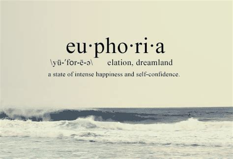 herbal drugs that produce a feeling of euphoria picture 4