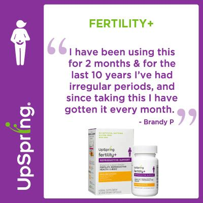 fertility blend, is it available in mercury drugstore? picture 11