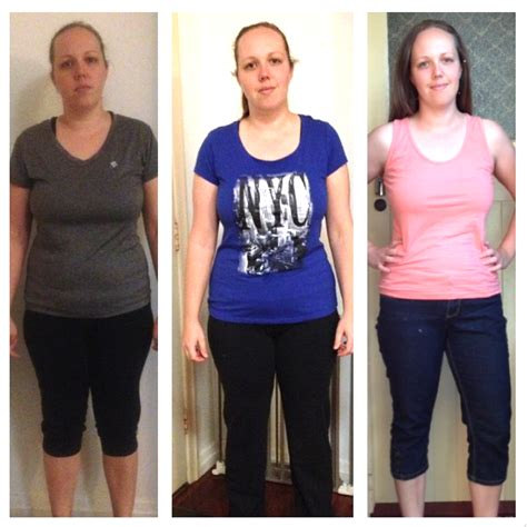 weight loss before june 15 picture 5
