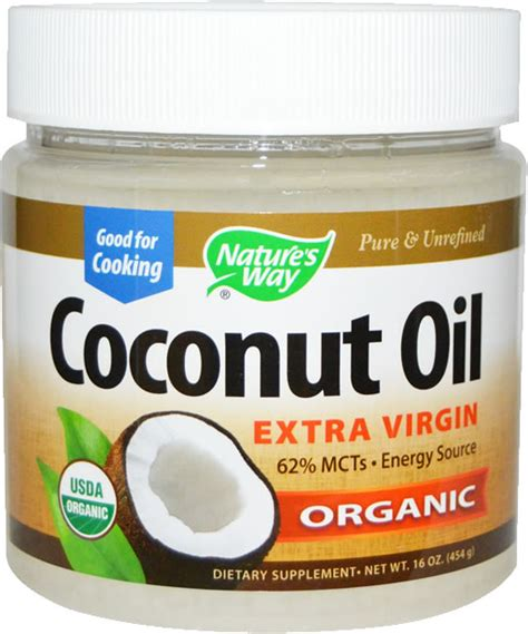 coconut oil singapore picture 11