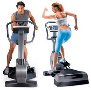 does cardio before weight lifting reduce muscle picture 17