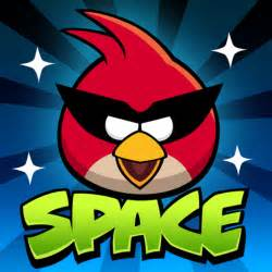 angry birds space (10g) revues picture 6