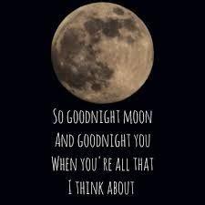 go to sleep and goodnight lyrics picture 5