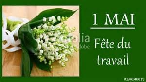 herbal id-uri de fete online form picture 5