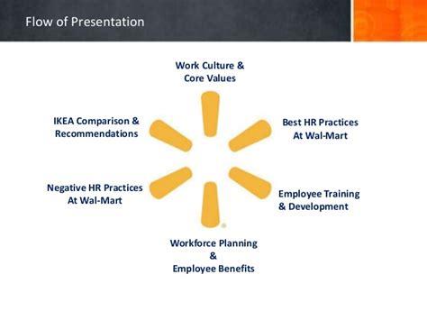 workforce presentation picture 3