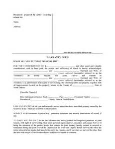 joint tenant ownership of real estate picture 5