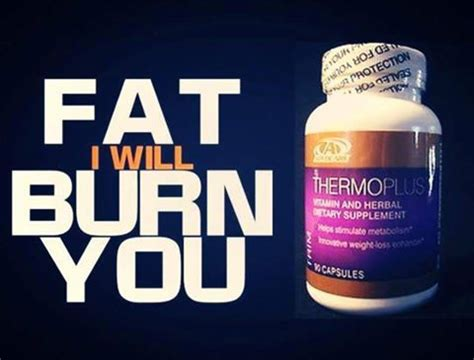 advocare challenge burning intestines picture 10