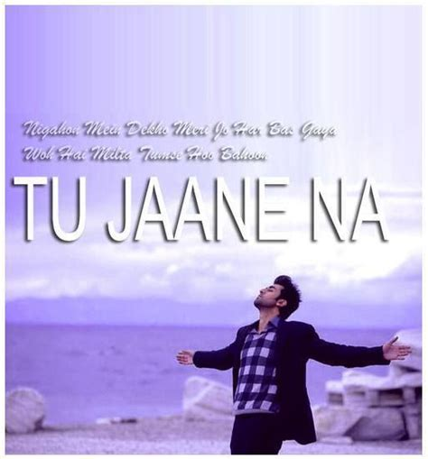 maharana udai singh ki kahani hindi me book picture 6