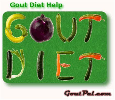 diet help picture 9