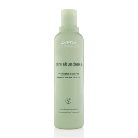 aveda hair products picture 11