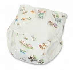 diaper picture 5