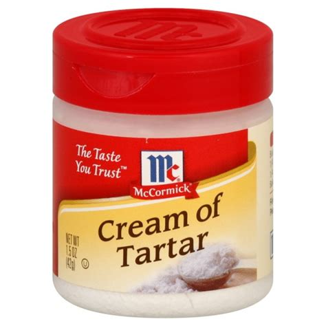 cream of tartar and the liver picture 3