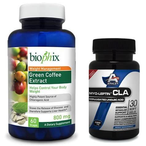 green coffee bean extract on facebook picture 11