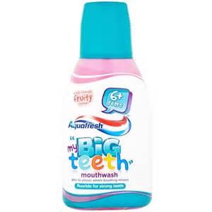 liquid quit mouthwash spray smoking aid picture 10