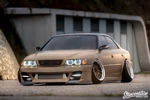 chaser picture 1