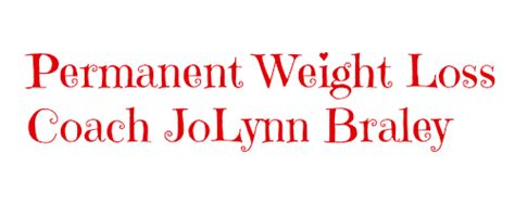 permanent weight loss picture 6
