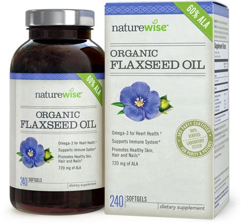 flaxseed oil for skin picture 15