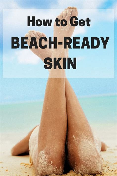 how to cover stretch marks for the beach picture 14