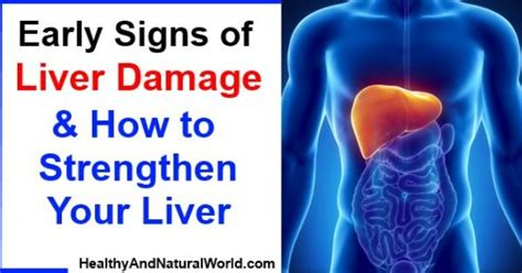 first sign of liver disease picture 7