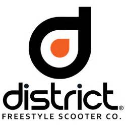 district picture 17
