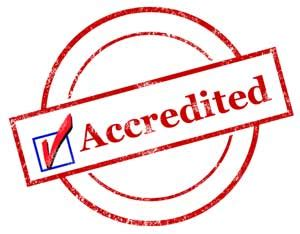 accreditation picture 5
