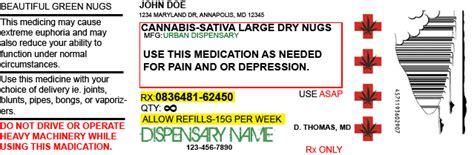 cannibus prescription picture 2